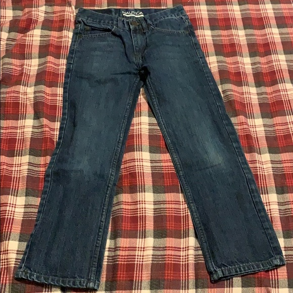 Nautica Other - Boys Jeans